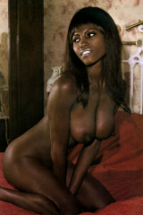 Sylvia-Bayo-Mayfair-Vol.5-No.1-05-Jan-1973