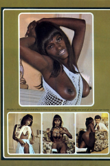 Sylvia-Bayo-Mayfair-Vol.6-No.5-01-May-1974